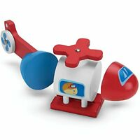 Pop Up Toy The Original Toy Company 59373