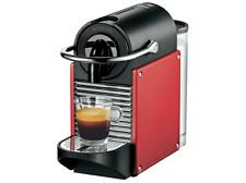 cafeteras nespresso en venta | eBay