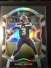 Hottest Russell Wilson Cards on eBay 95
