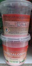 Kristalon Red 300g Fruit budding phase fertilizer NPK 12-12-36 +micro increase f