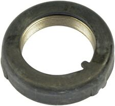 Spindle Nut AUTOGRADE by AutoZone 615-134.1 fits 99-17 Ford F-350 Super Duty