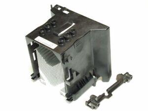 Dell J7109 CPU Dimension Heat Sink OptiPlex GX520 GX620 Dimension 3100 5100 5150