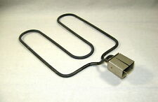 CONTEMPRA Indoor Grill Heating Element Replacement Part ECB-72 LR 48465