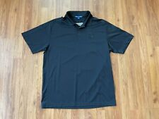 New listing Avondale Cup Haydon GOLF TOURNAMENT SUPER AWESOME Size Large Polo Golf Shirt!
