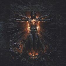 In Flames - Clayman (20th Anniversary Edit/Remastered Digipak)