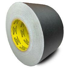 "Pro-Gaff Gaffer Tape - PURPLE PG2-PU 2/"" x 60 yd Pro Tapes /& Specialties"