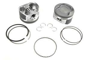 Engine Piston Kit ITM RY6925-STD