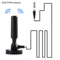 hdtv signal - verstärker sat - receiver tv - antenne dvb - t / ukw - antenne