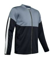 Under Armour Athlete RecoveryJacket Celliant Mens Size XL New Fast Shipping