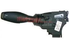 Blinkerschalter für Signalanlage METZGER 0916177