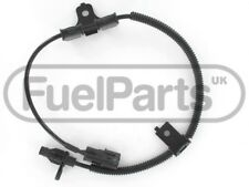 Fuel Parts Front Right ABS Wheel Speed Sensor AB2265 - GENUINE - 5 YEAR WARRANTY