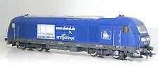 "ROCO 62834 PRESS 253 015-8 Diesellok ""Herkules"" Ep VI"