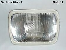 Headlight headlamp H4 CIBIE 7270008 (VW Fox Wrangler Cherokee Rocky Malibu...)