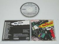 The Clash / The Collection ( Acscd 003) CD Album