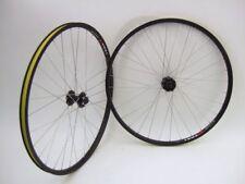 "ALEX 29ER 29"" MOUNTAIN BIKE  BICYCLE DISC WHEEL SET"