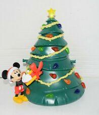 Disney Popcorn Bucket for sale | eBay