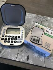 Weight Watchers Smartpoints Calculator Used