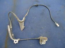 ABS- Sensor Mazda MX-5 NB NA23-43-71Y