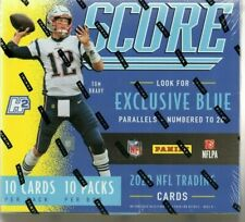 2020 Score Rookies  - COMPLETE YOUR SET - FREE SHIPPING - 0.99 SALE - SAVE 20%