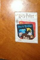 Harry Potter Chibi Playing Cards Jue De Cartes 52 Different Images NEW Sealed