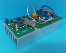 DIY Kit Amplificador lineal 300W FM Broadcast 88-108 MHz
