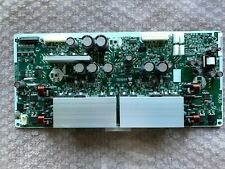 "Hitachi ND60200-0041  42"" Plasma TV Main Video board Motherboard"