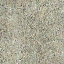 16048RC - Roberto Cavalli 5 Fur Effect Green Wallpaper