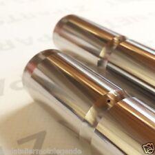 HONDA CB 750 Four - Paire de tubes de fourche K2/6