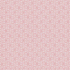 PiP Studio Spannbettlaken Lacy Pink 4 Größen Baumwolle Perkal Klassisich PiP
