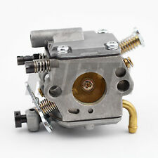 CARBURETOR CARB FOR STIHL MS200 MS200T 020T MS 200 MS 200T CARBY CHAINSAW NEW