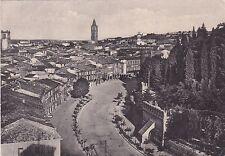 CESENA - Viale Mazzoni 1957