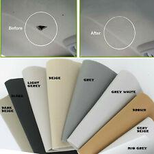 Headliner Reupholstery Headlining Fabric Vehicle Yacht Roof Sag/Droop/Remedy