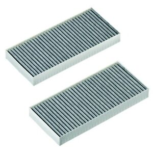 ATP Transmission Parts RA-18 Cabin Air Filter