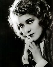 MARY PICKFORD PHOTO gorgeous young actress photograph