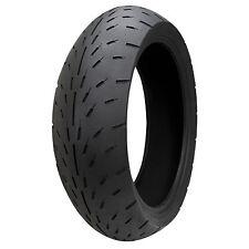160/60ZR-17 (69W) Shinko 003 Stealth Rear Motorcycle Tire