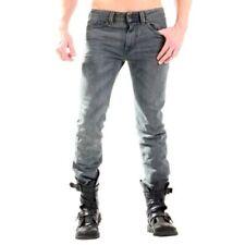 Diesel Thavar Hosengröße W33 Herren-Jeans