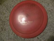Innova Champion Archon 171 gram golf disc pearly