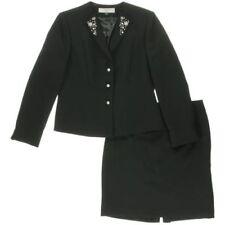 Tahari Women S Petites Suits Suit Separates For Women Ebay