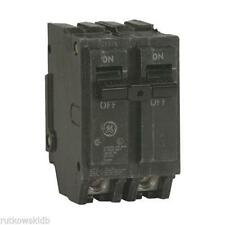 electrical circuit breakers & fuse boxes ebay How Do I Change A Fuse In A Breaker Box How Do I Change A Fuse In A Breaker Box #75 how do i change a fuse in a breaker box