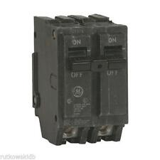 s l225 federal pacific electrical circuit breakers & fuse boxes ebay residential fuse box at mifinder.co