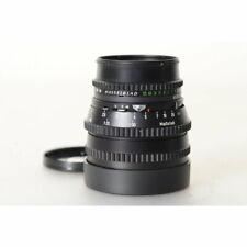 Carl Zeiss / Hasselblad S-Planar 1:5,6 f=120mm T* Black Mittelformatobjektiv