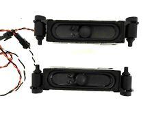 ViewSonic  CDX5552 TV Speakers
