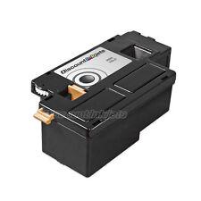 331-0778 Black  Toner Cartridge for Dell Color Laser C1760nw C176nf C176nfw
