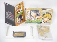 HIKARU NO GO GOOD Condition Game Boy Advance Nintendo gba