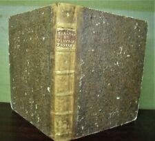 696 Tableaux du vieux et nouveau testament représentés en 150 figures