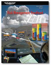 ASA Risk Management Handbook - ASA-8083-2.1