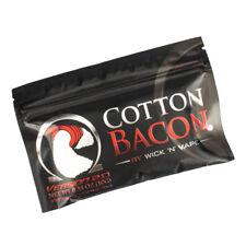 COTTON BACON 2.0 VERSION NEW V2 VAPE USE FREE SHIPPING
