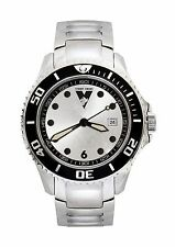 855105 SYDNEY SWANS AFL TEAM ELITE SPECIAL EDITION MENS WATCH