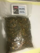 Men's, Women's Tea and Rhododendron Adamsii 3 boxes 10,6 oz