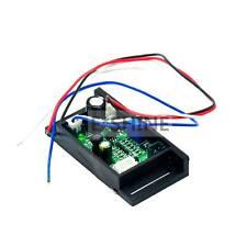 12V IR Laser Diode Treiber Board für 808nm 850nm 980nm 100mw 1000mw